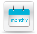 Monthly subscriptions!
