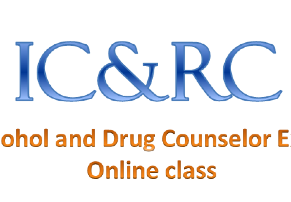 the updated exam for substance abuse counselors what has changed rh lcdcexamreview com